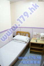 cheap room accommodation in Mongkok budget room like YMCA YWCA Youth Hostel
