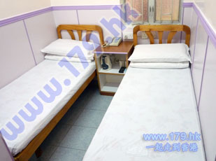 motel guest house guesthouse mini hotel youth hostel hostelworld hostelbookers
