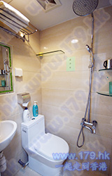 youth hostel motel mini hotel cheap hotel room booking online in kowloon mongkok