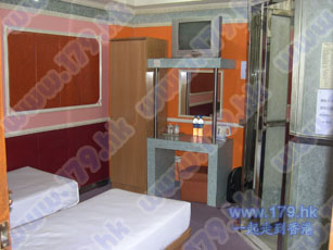 jordan double room, triple room, quad room with great value cheap accommodation