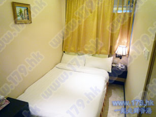 CheapMotel budget backpacker Inn cheap guesthouse in Hong Kong online booking