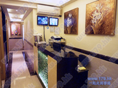 Cheap hotel room in jordan goldenwave hotel cheap accommodation motel room