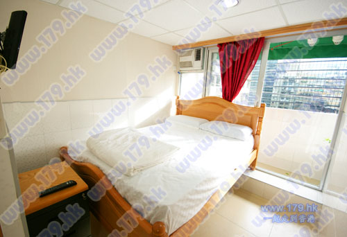 Sincere house guest house room rentall cheap hostel room