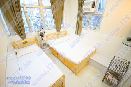 room booking in mongkok cheap hotel room with view