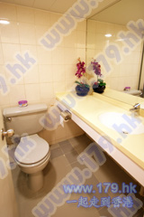 Kowloon hostelcheap traveler lodge guest house in Tsim Sha Tsui
